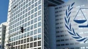 المدعية العامة للجنائية الدولية تؤكد موقفها لدى المحكمة التمهيدية والمالكي يعتبره رد قانون دولي
