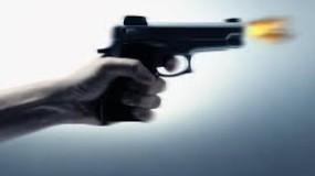 غزة: وفاة مواطن وإصابة اخرين بالرصاص خلال شجار عائلي وتدخل للقسام والسرايا لفض الاشتاكات