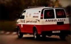 وفاة فتى إثر انفجار عرضي شمال قطاع غزة