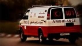 """رفح: بحرية حماس تعثر على هيكل عظمي قد يعود لأحد مفقودي سفينة """"بورسعيد"""" المصرية"""