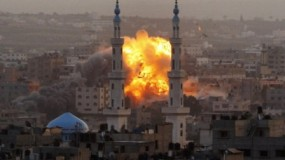 (واللا): الحرب المقبلة مع حركة حماس في غزة ستكون مرعبة وغير مبشرة