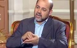 أبو مرزوق: المقاومة الفلسطينية جاهزة للتصدي لاعتداءات الاحتلال