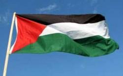 موريتانيا: ليبي اقتحم مكتب سفارة فلسطين وحاول إحراقها