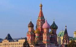 """تعديلات على قانوني """"الجنسية الروسية"""""""