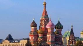 روسيا: أمريكا كسرت الإطار القانوني للتسوية ولن تنجح في تسوية القضية الفلسطينية – الإسرائيلية