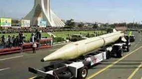 """إيران ستعلن تفاصيل """"الخطوة الثالثة"""" من تخفيض التزاماتها في الاتفاق النووي"""