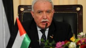 المالكي: الوضع الحرج في فلسطين المحتلة يعكس أوجه القصور الخطيرة بالنظام الدولي