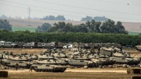 أوساط عسكرية إسرائيلية تتخوف من انتقال كورونا لطياري سلاح الجو والوحدات البرية