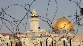 يديعوت: إسرائيل تقرر  تجاهل الطلب الفلسطيني بشأن السماح بإجراء الانتخابات في القدس
