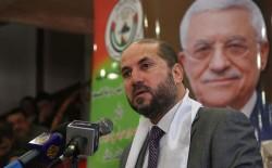 الهباش: صرف رواتب موظفي السلطة بغزة بنسبة 100٪ بدءًا من الشهر المقبل