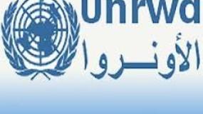 (أونروا) تحتج بشأن وجود أنفاق تحت إحدى منشآتها بغزة