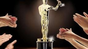 القائمة الكاملة لجوائز النسخة الـ92 من الأوسكار