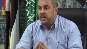 في ذكرى انطلاقتها الـ 33.. حماس توجه دعوة لحركة فتح بشأن المصالحة والحوار