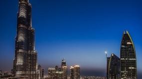الإمارات أولى عالمياً في  5مؤشرات، وضمن العشر الأوائل في  15مؤشر