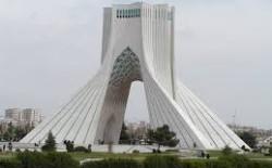 سي إن إن: هجوم أرامكو تم بصواريخ كروز من قاعدة إيرانية قرب حدود العراق
