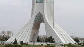 """إيران تعتقل رئيس """"حركة النضال العربي لتحرير الأحواز"""" في تركيا وتنقله إلى طهران"""