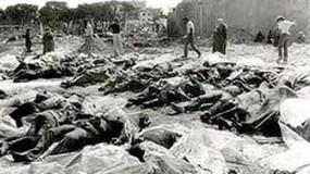 """في الذكرى 72 لمجزرة دير ياسين.. """"الجامعة"""": الاحتلال يُصعّد عدوانه مُستغلاً الانشغال بـ""""كورونا"""""""