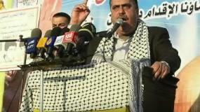 أبو شمالة: يدعو لإجراء الانتخابات فورا وتفعيل السلطة التشريعية وفرض سيادة القانون وإنهاء قانون سيادة الرئيس