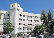 الصحة بغزة تؤكد توفر لقاح الإنفلونزا الموسمية في المستشفيات