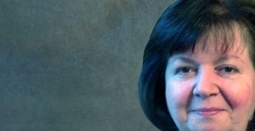 :  الدكتورة مادلين بورتوود أخصائية تربية علم النفس إلى الإمارات العربية المتحدة  للمساعدة في كيفية قياس وتتبع مهارات الأطفال للوصول الى كامل إمكاناتهم