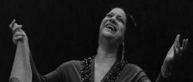 نص للشاعرة / مريم الأحمد
