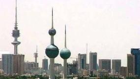 الكويت: وفاة الشيخ ناصر الحمود الجابر الصباح