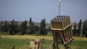 """الاحتلال يحذر حماس من """"رد قاس"""" في حال التصعيد"""