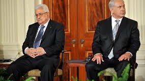 الخارجية الروسية تؤكد استعداد موسكو لتنظيم لقاء بين عباس ونتنياهو