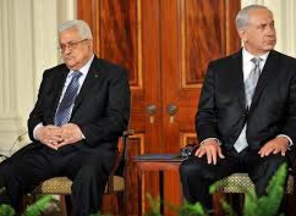 الرئيس عباس: عرضت على نتنياهو 20 مرة أن نجتمع معًا لكنه رفض