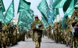 """حماس تنفي أي علاقة لها بتجمع """"الشيخ ياسين"""" الفرنسي"""