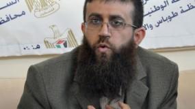 الجهاد: لا نية لدينا للمشاركة باجتماع القيادة المتعلق بالانتخابات الفلسطينية