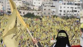 """حركة فتح تدعو لمواجهة مخاطر """"كورونا"""" وتذليل العقبات أمام انجاز الوحدة الوطنية"""