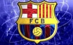 يمكنك أن تعرض صورتك في ملعب برشلونة من خلال هذا الرابط