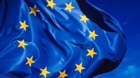 بعثات دول الاتحاد الأوروبي في القدس ورام الله تدين أحكام الإعدام الصادرة في غزة