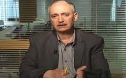 أبو يوسف: جزء من رد حماس حول الانتخابات يعرقل إجراءها!