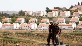 رايتس ووتش: إسرائيل بنت منذ 1948 نحو 900 بلدة يهودية وترفض بناء بلدات عربية