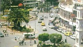 """محافظ نابلس يغلق مقر الهلال الأحمر ويعلن إجراءات مشددة لمواجهة """"كورونا"""""""