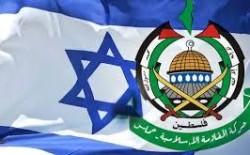 """يديعوت: خطة إسرائيلية """"سباعية الأهداف"""" تعترف بـ """"دولة غزة"""""""