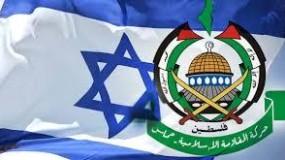 العربية: مصر وضعت الخطوط العريضة لصفقة تبادل الأسرى بين حمـاس والاحتلال الإسرائيلي