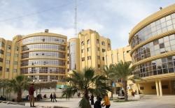 جامعة الأزهر تُعلن تخفيضات في رسوم برامج الدراسات العليا