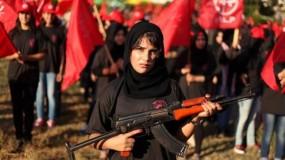 """الشاباك يعتقل خلية من الجبهة الشعبية يتهمها بـ""""عملية بوبين"""" غرب رام الله"""