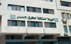 مطالبات بمشاركة المجتمع المدني والفصائل في إدارة جائحة كورونا في قطاع غزة
