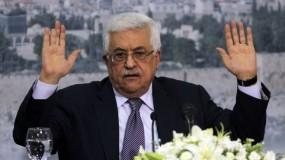 """""""أونكتاد"""" تحذر من انهيار وشيك للاقتصاد الفلسطيني"""