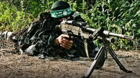 جنرال إسرائيلي: الجيش في حالة تأهب على الحدود مع قطاع غزة