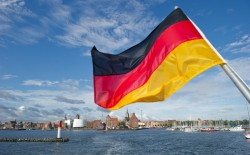 ألمانيا: وحده حل الدولتين المقبول من الطرفين يؤدي إلى سلام