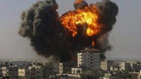 بعد أنباء عن هدنة طويلة.. جنرال إسرائيلي: تدمير غزة ليس الحل!