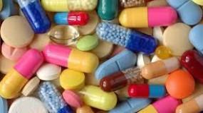 الصحة بغزة تمنع صرف المضادات الحيوية بكافة أنواعها إلا بوصفة طبية