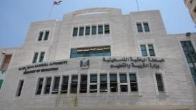 """""""التربية"""": الوفد الكويتي يصل غزة الخميس للبدء بإجراءات التعاقد مع معلمين"""