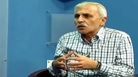 استحقاقات مواكبة التحولات الكونية لمكانة القضية الفلسطينية