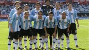 السلطات البرازيلية تبدأ بالتحقيق مع لاعبي الأرجنتين